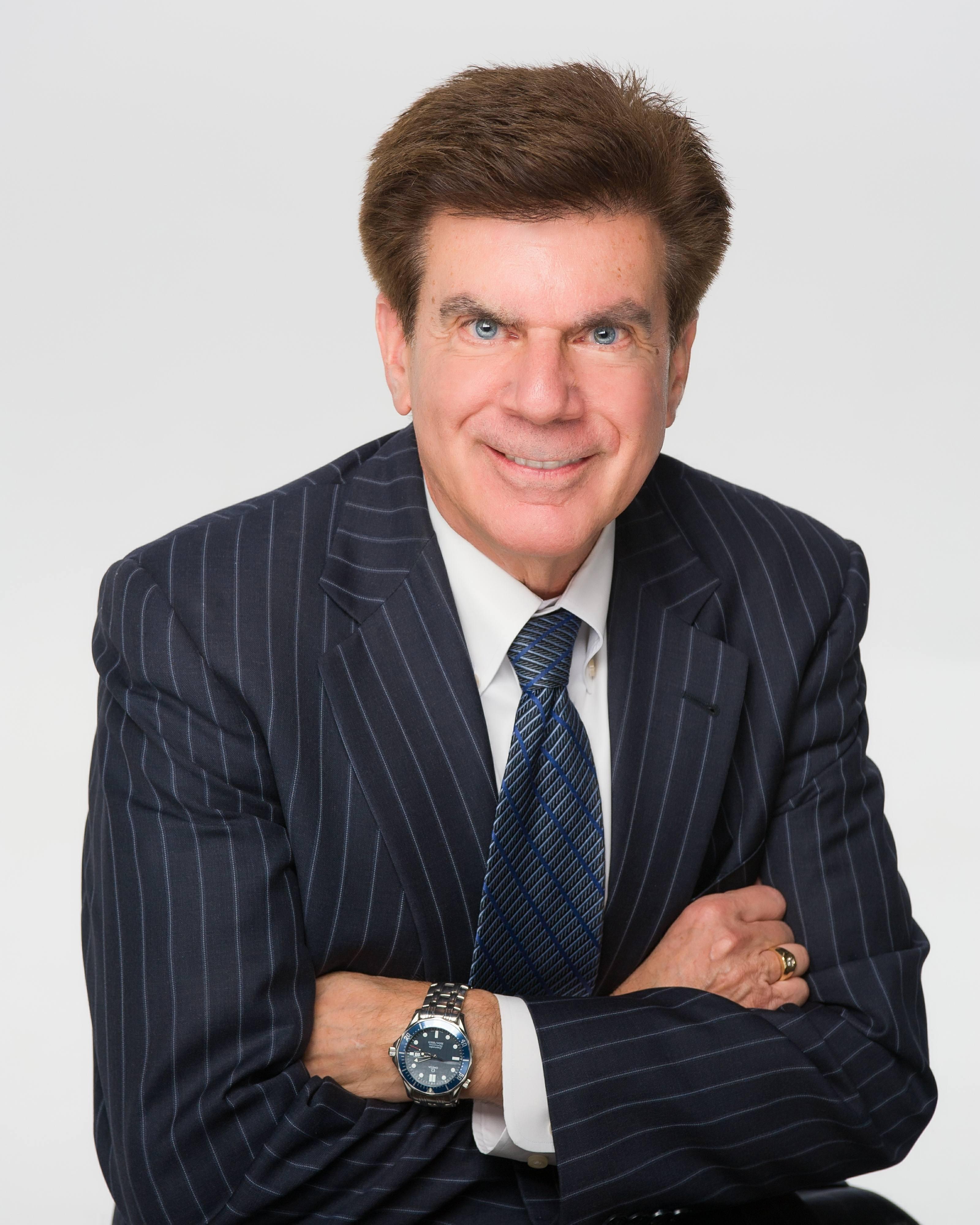 Divorce Lawyers Albany Ny